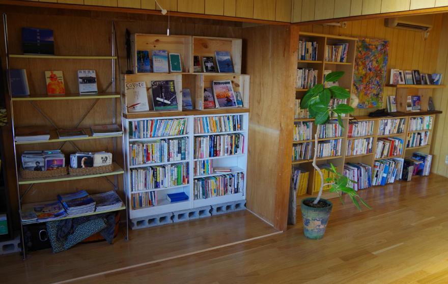 海・旅・アウトドア・自然系の書籍、雑誌多数